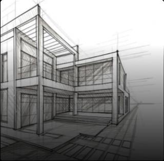 BLK- ברעלי לויצקי כסיף אדריכלים ובוני ערים (1989) בע
