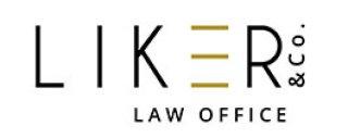 ליקר ושות'-משרד עורכי דין
