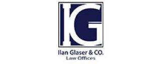 אילן גלזר ושות' עורכי דין