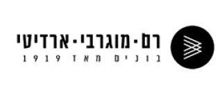 רם מוגרבי ארדיטי