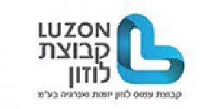 קבוצת עמוס לוזון יזמות ואנרגיה בע