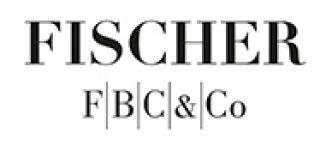 פישר (.FBC & CO)