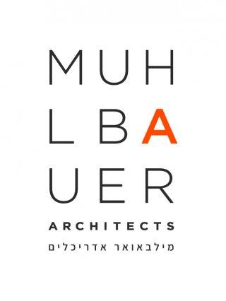 מילבאואר אדריכלים
