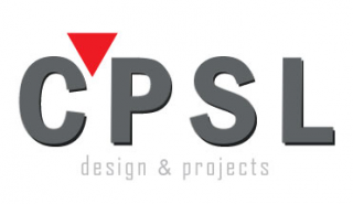 CPSL משרד אדריכלים