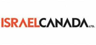 ישראל קנדה בע