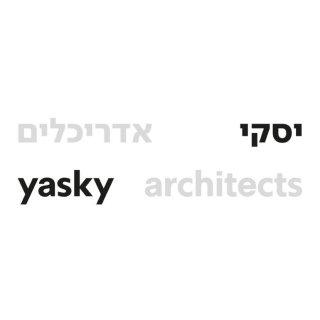 יסקי אדריכלים