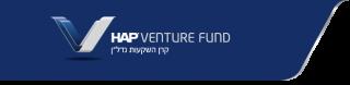 HAP Venture Fund