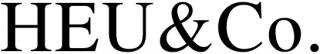 HEU&CO – הורוביץ, אבן, אוזן ושות' משרד עו