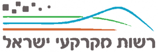 רשות מקרקעי ישראל