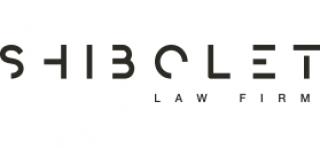 שבלת משרד עורכי דין