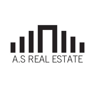 A.S real estate