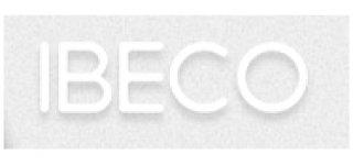 קבוצת IBECO
