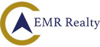 EMR Realty