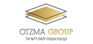 קבוצת עוצמה יזמות לישראל