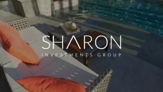 SHARON INVESTMENTS GROUP
