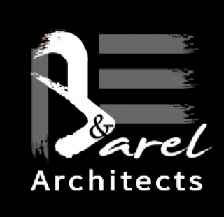 בראל אדריכלים בע