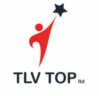 TLV TOP בע