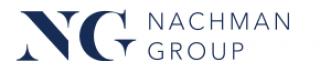 Nachman group