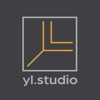 YL Studio