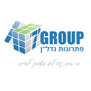 7 Group פתרונות נדל