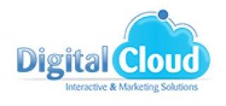 דיגיטל קלאוד משרד דיגיטל