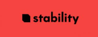 STABILITY STUDIO