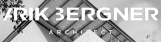 אריק ברגנר אדריכלות