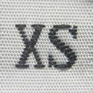 XS Studio