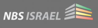 NBS Israel