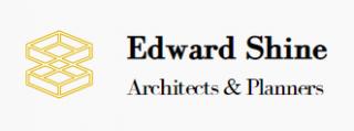 אדוארד שיין אדריכלים ומתכננים