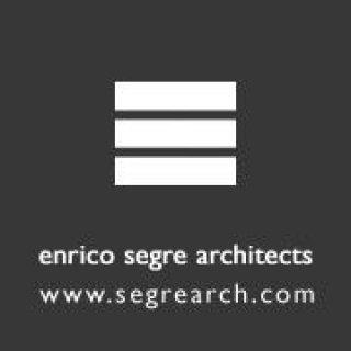 Enrico segre architects