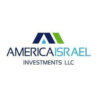אמריקה ישראל LLC להשקעות בע