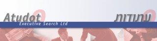 Atudot Executive Search LTD