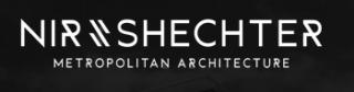 ניר שכטר אדריכלים