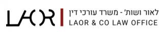 לאור ושות' משרד עורכי דין